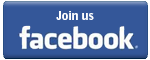 Join us Facebook
